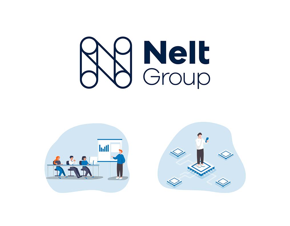 Nephos Nelt Case Study