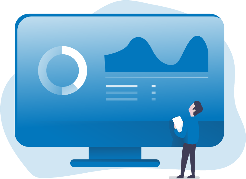 Nephos services - DevOps - Monitoring